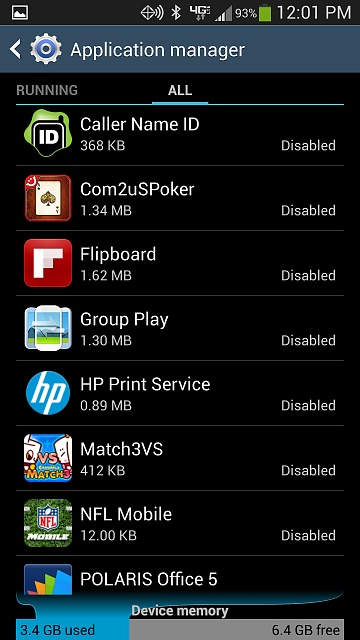 Which apps have you disabled?-screenshot_2013-05-28-12-01-42.jpg