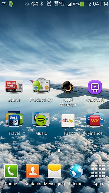 What is this icon?-screenshot_2013-06-09-12-04-26.jpg