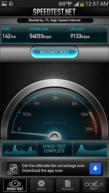 vzw s4 and slow lte speeds on speedtest and at&t that much faster-uploadfromtaptalk1370836255858.jpg