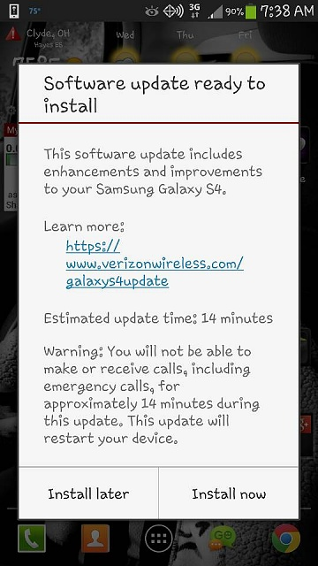 Software Update Available -- what is it?-uploadfromtaptalk1374062899017.jpg