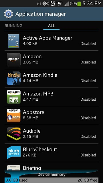 Amazon App-uploadfromtaptalk1374096880423.jpg