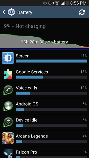 Finally upgraded from the HTC Rezound to the S4 32GB-screenshot_2013-07-24-20-56-32.jpg