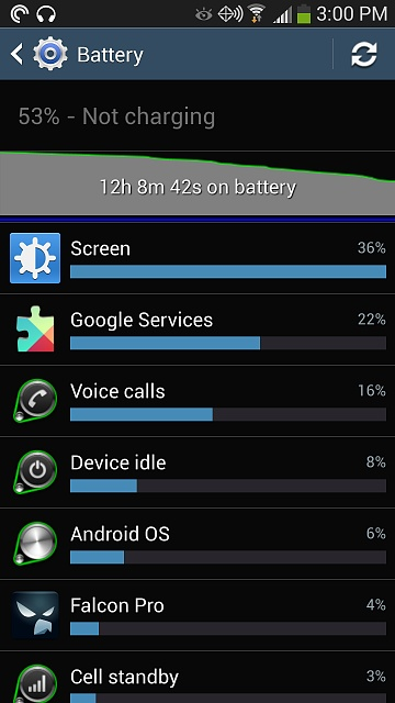 Finally upgraded from the HTC Rezound to the S4 32GB-screenshot_2013-07-27-15-00-49.jpg
