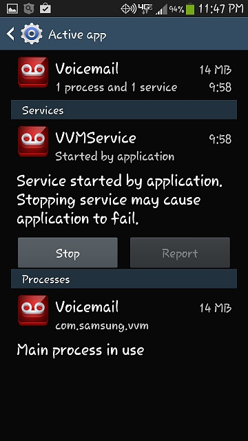 Lost Voicemail-image.jpg