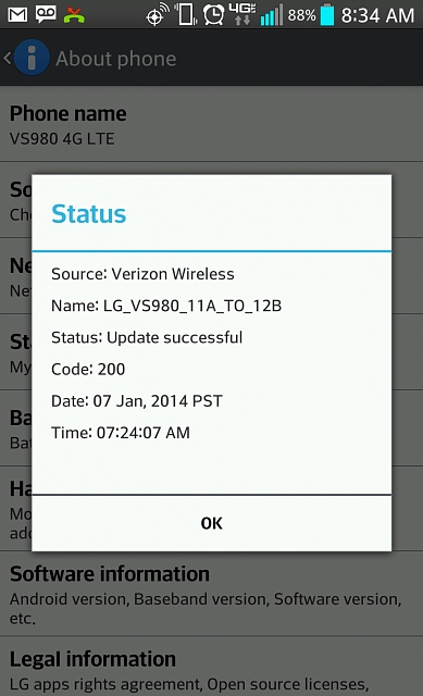 Verizon: How to keep Unlimited Data and get phone on subsidized price-2014-01-10-08-34-33.jpg