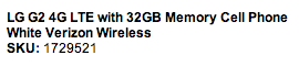 Verizon: How to keep Unlimited Data and get phone on subsidized price-screen-shot-2014-01-13-10.28.23-pm.png
