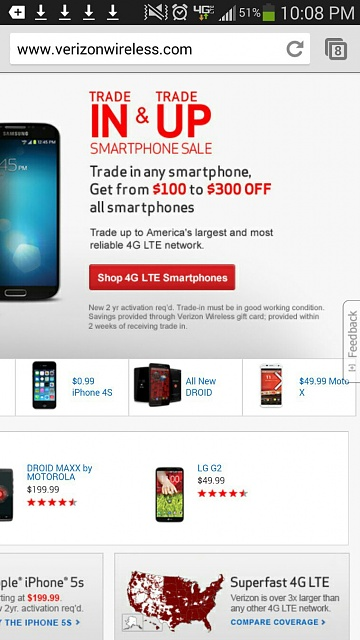 Verizon offering 0 gc minimum for any smartphone trade in-uploadfromtaptalk1389853441914.jpg