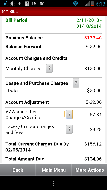 Need help to understand family share upgrade and keep unlimited data-screenshot_2014-01-16-17-18-22.png