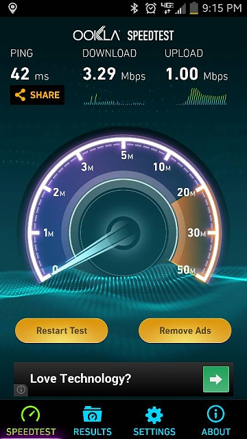 Verizon XLTE speed tests-screenshot_2014-05-21-21-15-19.jpg