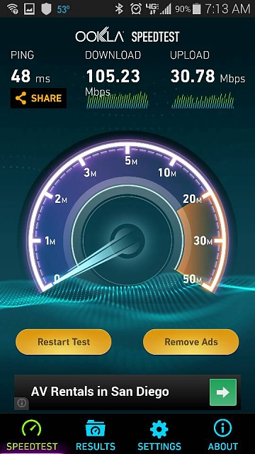 Verizon XLTE speed tests-2014-04-17-14.13.55.jpg