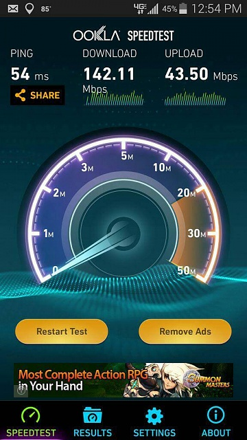Verizon XLTE speed tests-img_20140722_165945.jpg