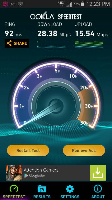 Verizon XLTE speed tests-screenshot_2014-07-30-12-23-06.jpg