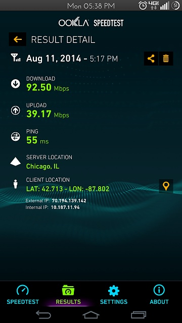 Verizon XLTE speed tests-screenshot_2014-08-11-17-38-02.jpg