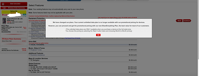 Verizon: Grandfathered unlimited customer here....-iconfeatures1.png