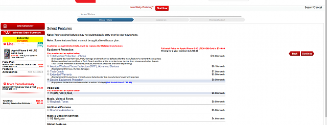 Verizon: Grandfathered unlimited customer here....-iconfeatures1-2.png