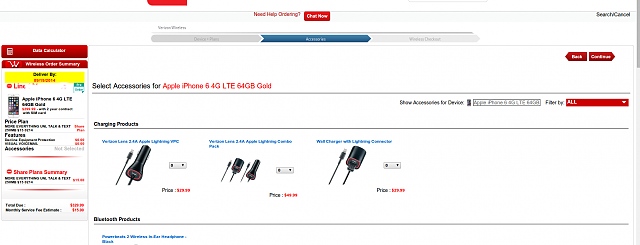 Verizon: Grandfathered unlimited customer here....-iconfeatures2.png