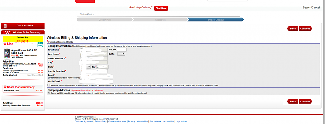 Verizon: Grandfathered unlimited customer here....-iconfeatures3.png