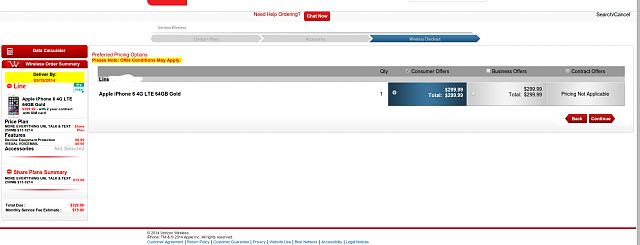 Verizon: Grandfathered unlimited customer here....-iconfeatures4.png