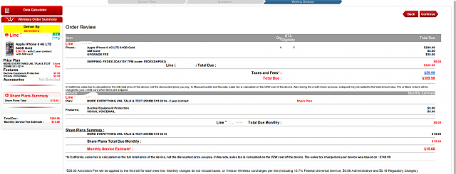 Verizon: Grandfathered unlimited customer here....-iconfeatures5.png