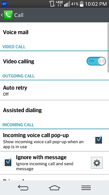 Verizon announces VoLTE in the upcoming weeks-screenshot_2014-09-15-22-02-11.jpg