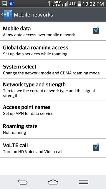 Verizon announces VoLTE in the upcoming weeks-screenshot_2014-09-15-22-02-31.jpg