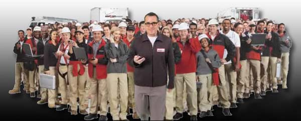 Has anyone ever gotten Verizon to sell the network extender for lower than 5?-verizon_wireless_dude_wide_network.jpg