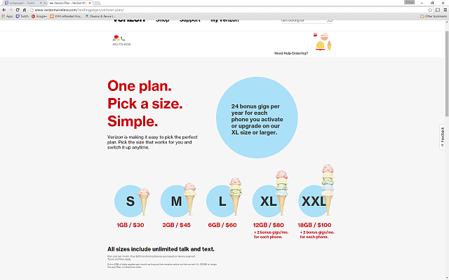 Free 2GB of data promo with app download and sign up-vzw.png