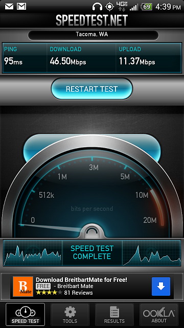 Verizon's LTE coverage (at launch)-2012-11-30-16.39.33.png