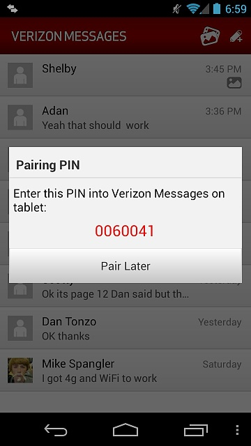 Verizon messages app sync-uploadfromtaptalk1355185509044.jpg