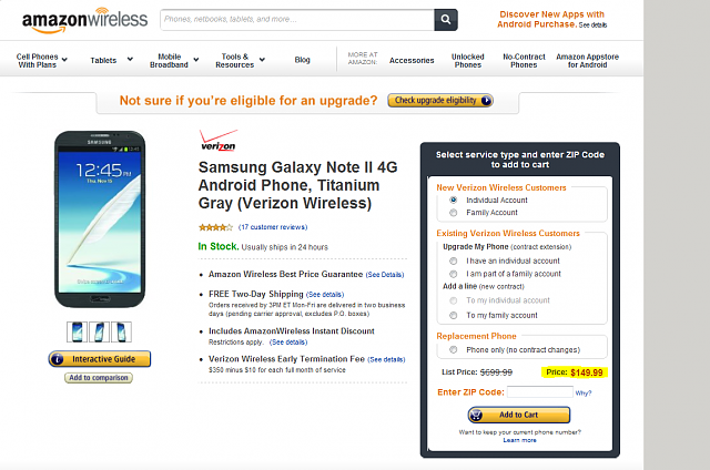 Best New phone on Verizon?-note2deal.png