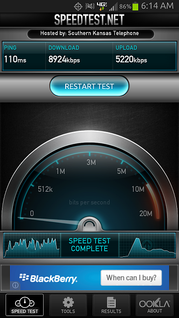 I Thought Verizon LTE was suppose to be SOOOOOOO GREAT..WTF is this!!!-screenshot_2013-03-01-06-14-40.png