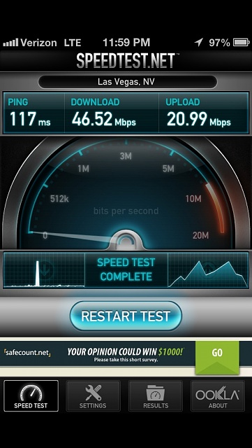 I Thought Verizon LTE was suppose to be SOOOOOOO GREAT..WTF is this!!!-imageuploadedbytapatalk1362384479.786559.jpg