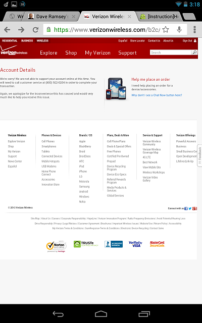 [Instruction] How to get a new phone and keep Unlimited Data on Verizon-screenshot_2013-09-01-03-18-24.png