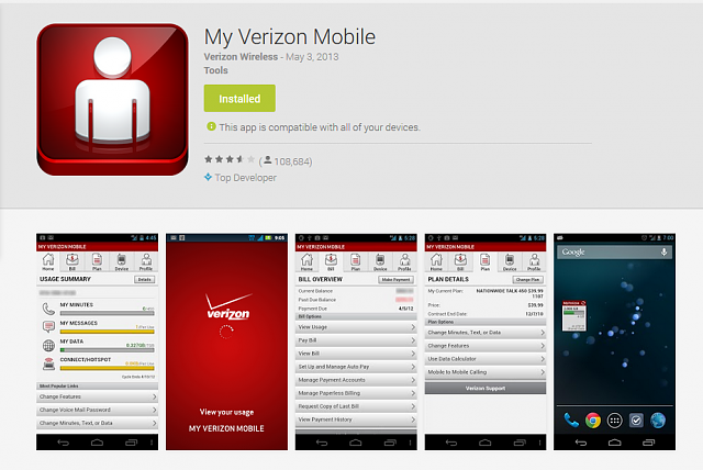 can't get new VZW InfoZone app to work-capture.png