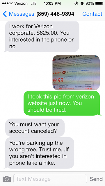 Confused on what a verizon rep can and cannot do..-img_0165.png