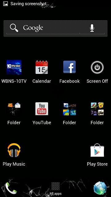 Icon disappeared and I don't know what it was...-uploadfromtaptalk1361214354247.jpg