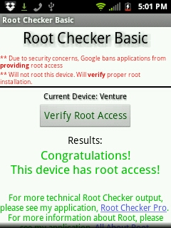 PCD VENTURE Virgin Mobile Root Guide-2012.12.14-17.01.27.jpeg