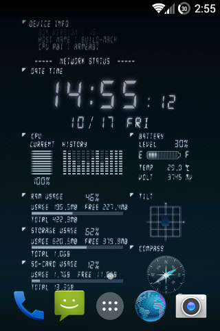 Post Your Optimus Homescreens! **Be Appropriate**-screenshot_2014-10-17-14-55-14.png