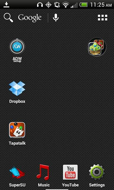 Post Your Optimus Homescreens! **Be Appropriate**-uploadfromtaptalk1351656336098.jpg