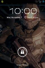 Post Your Optimus Homescreens! **Be Appropriate**-uploadfromtaptalk1352344407468.jpg