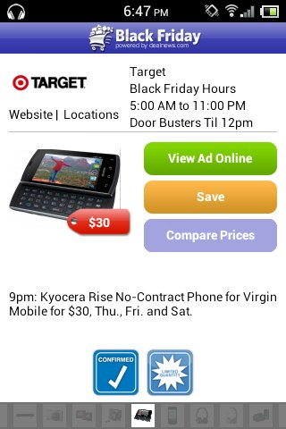Black Friday-uploadfromtaptalk1353023389006.jpg