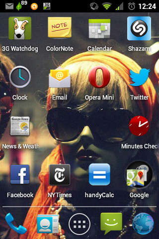 Post Your Optimus Homescreens! **Be Appropriate**-screenshot-20121207-122500.png
