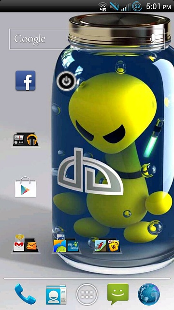 Post Your Optimus Homescreens! **Be Appropriate**-uploadfromtaptalk1354917709311.jpg
