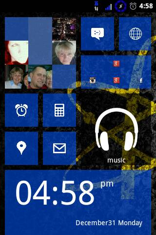 Post Your Optimus Homescreens! **Be Appropriate**-uploadfromtaptalk1356995240896.jpg