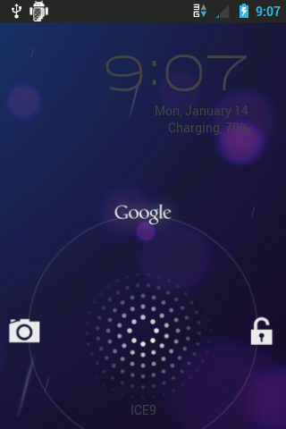 Post Your Optimus Homescreens! **Be Appropriate**-screenshot-20130114-090745am.png