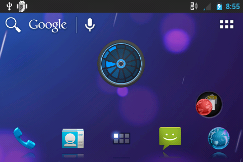 Post Your Optimus Homescreens! **Be Appropriate**-screenshot-20130114-085501am.png