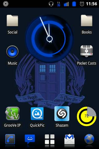 Post Your Optimus Homescreens! **Be Appropriate**-uploadfromtaptalk1359755732572.jpg