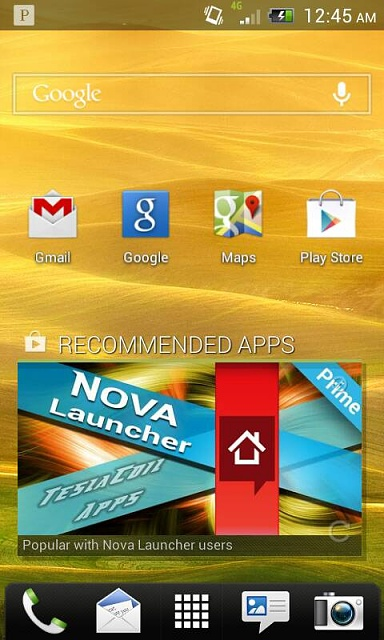 Post Your Optimus Homescreens! **Be Appropriate**-uploadfromtaptalk1359960454542.jpg