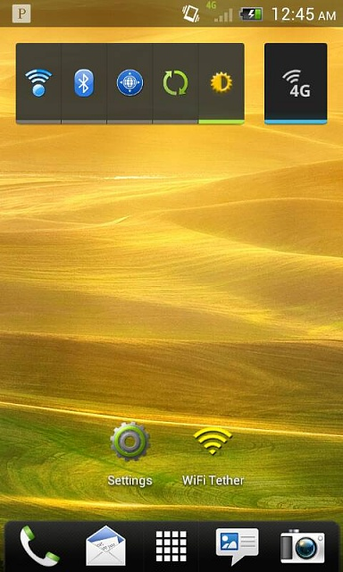 Post Your Optimus Homescreens! **Be Appropriate**-uploadfromtaptalk1359960464257.jpg