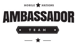 What are Ambassadors?-ambassador-badge.jpg